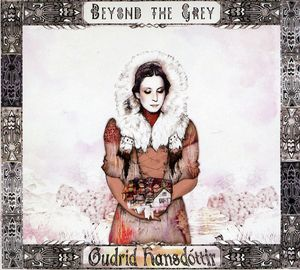 Beyond the Grey [Import]