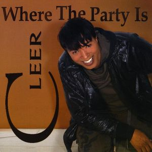 Where the Party Is