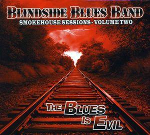Smokehouse Sessions 2