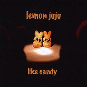 Like Candy