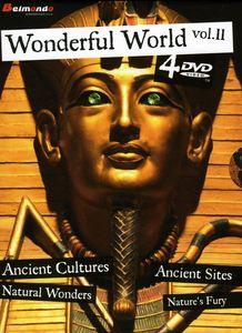 Wonderful World, Vol. 2