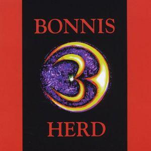 Bonnis Herd