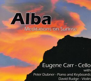 Alba-Meditations on Sunrise