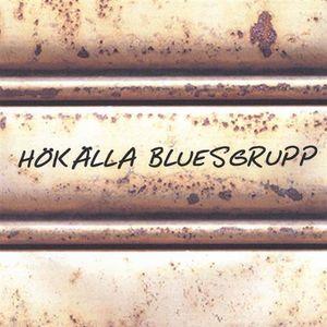 Hknlla Bluesgrupp