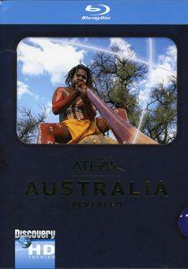 Australia Revealed