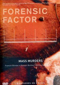 Mass Murders
