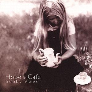Hope's Cafe