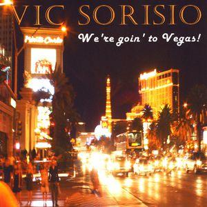 We're Goin' to Vegas!
