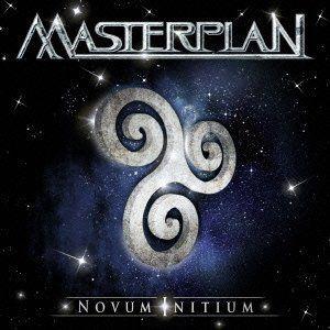 Novum Initium [Import]