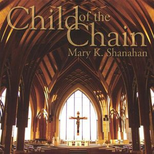 Child of the Chain