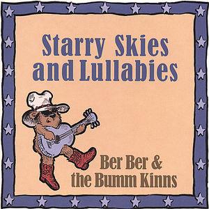 Starry Skies & Lullabies