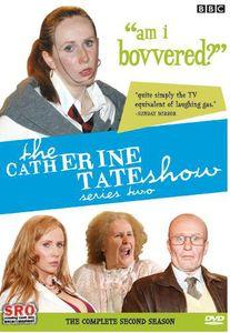 The Catherine Tate Show: Series 2