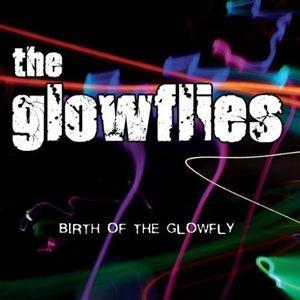 Birth of the Glowfly