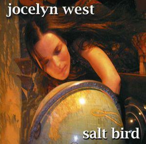 Salt Bird