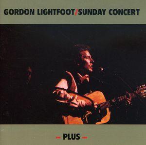 Sunday Concert