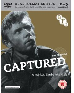 Captured [Import]