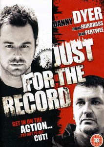 Just for the Record [Import]