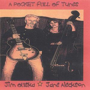 Pocket Full of Tunes