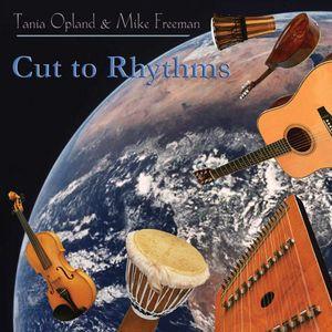 Cut to Rhythms
