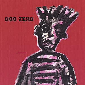 Odd Zero