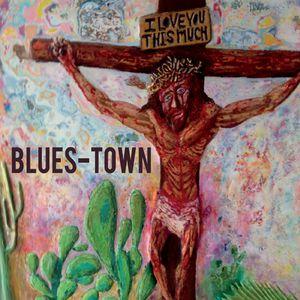 Blues-Town
