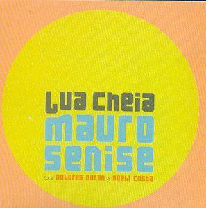 Lua Cheia [Import]