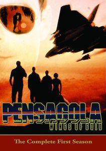 Pensacola - Wings of Gold: The Complete First Season