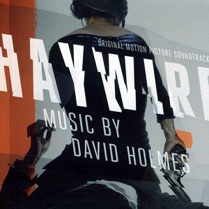 Haywire [Import]