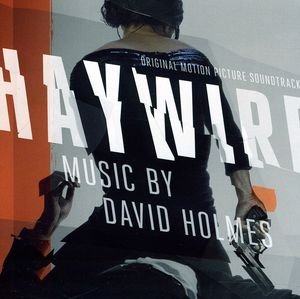 Haywire [Import]