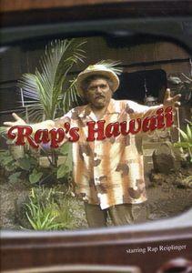 Rap's Hawaii