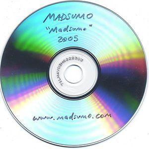 Madsumo