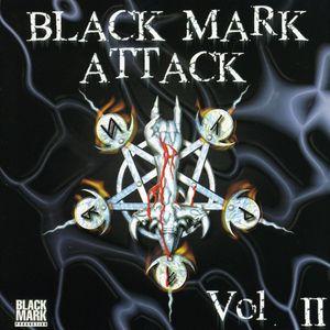 Black Mark Attack 2 /  Various [Import]