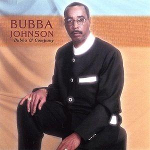 Bubba & Co