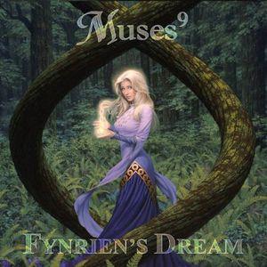 Fynriens Dream