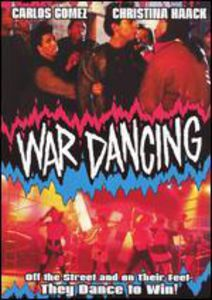 War Dancing (1989)
