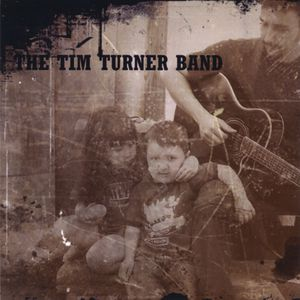 Tim Turner Band