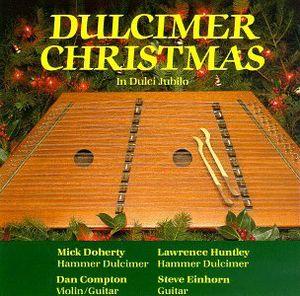 Dulcimer Christmas