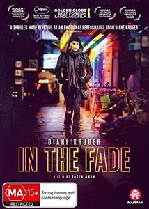 In The Fade [Import]