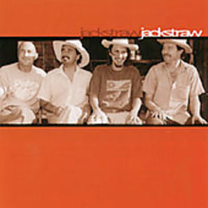 Jackstraw