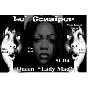 Le Gossiper