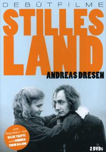 Stilles Land [Import]