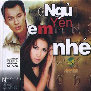 Ngu Yen Em Nhe 5