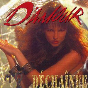 D'amour Dechainee [Import]