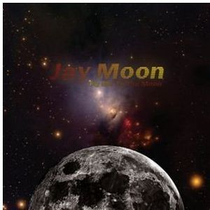 Fly Me to the Moon [Import]