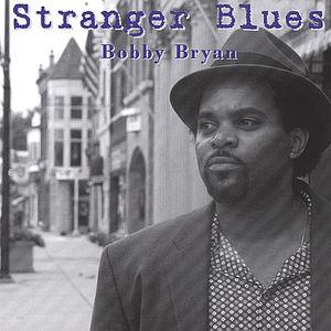 Stranger Blues