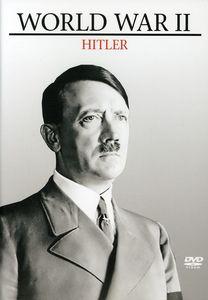 Hitler 15