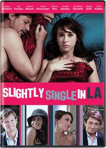 Slightly Single in LA