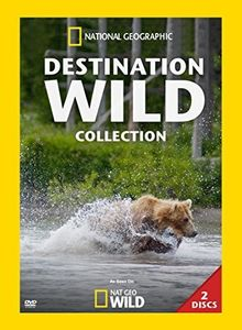 Destination Wild Collection