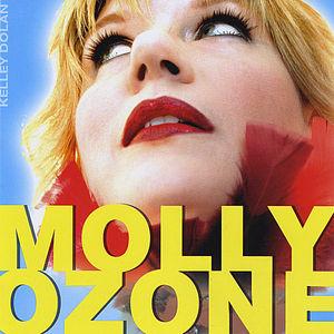 Molly Ozone