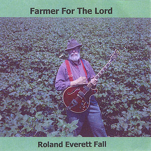 Farmer for the Lord